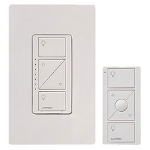 Load image into Gallery viewer, Lutron Caseta- Additional Switch Installation