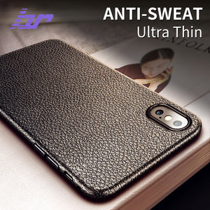 Luxury Animal Skin Case For iPhone