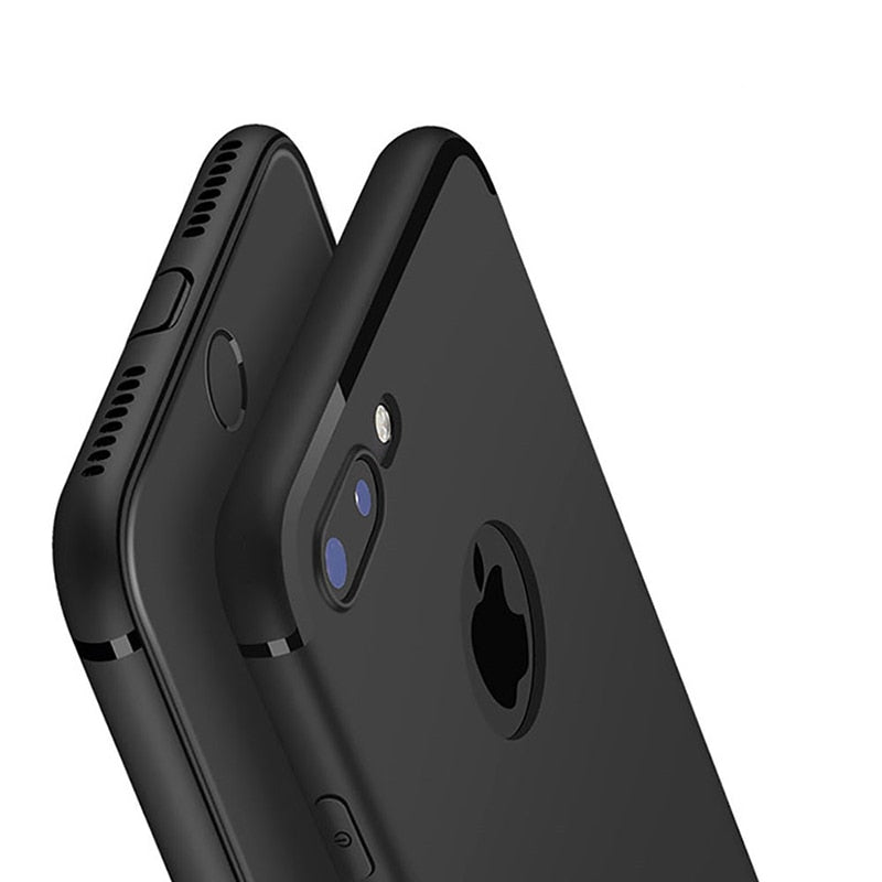 New Luxury Slim Case For iPhone XS Max  XR