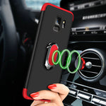 360 Full Package Phone Case For Samsung