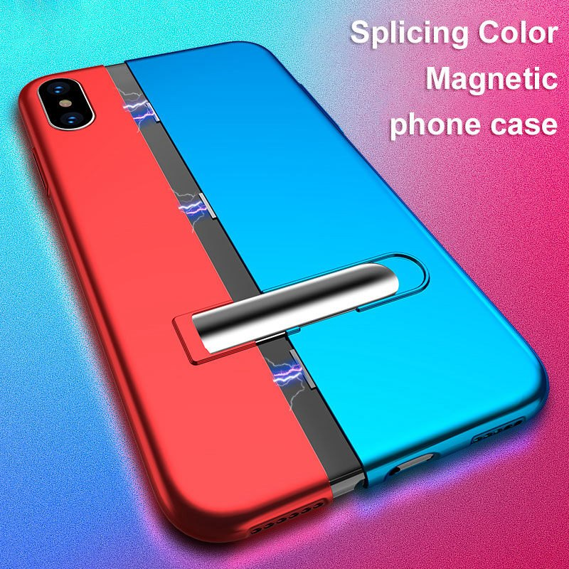 Fashion Case for iPhone