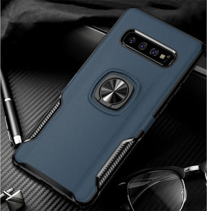 Luxury Case For Samsung Galaxy S10 and S10 Plus