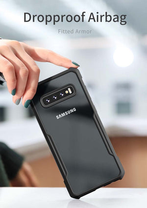Luxury Case For Samsung Galaxy S10 Plus New 2019