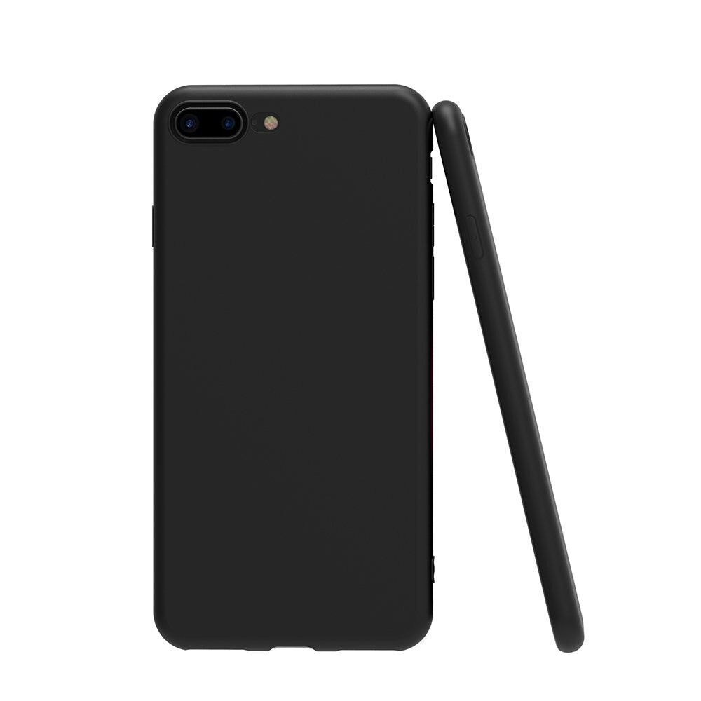 iPhone 7/8 Plus Case Thin Fit