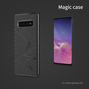 Magic Case For Samsung