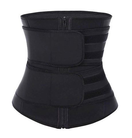 On Lock Waist Trainer NEOPRENE