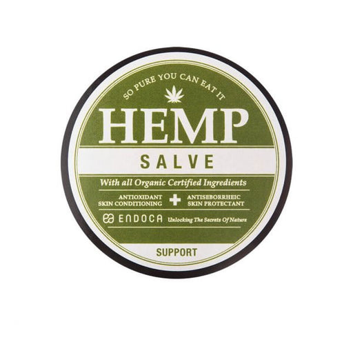 Endoca - Hemp Salve 750mg