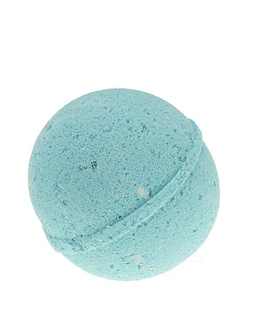 Sun State Hemp - Focus Bath Bomb - 6oz - Bath - 35mg - Sun State Hemp - Have A Nice Day CBD