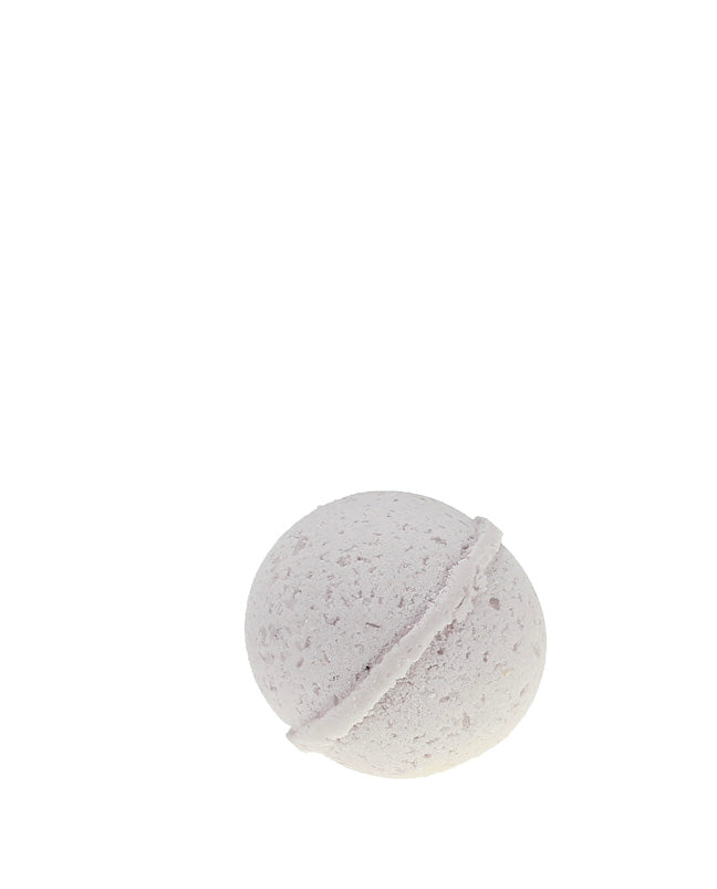 Sun State Hemp - Bath Bomb 2oz - 35MG - Have A Nice Day CBD