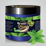 Experience CBD - CBD Potion - Lotion With Mint 1000MG