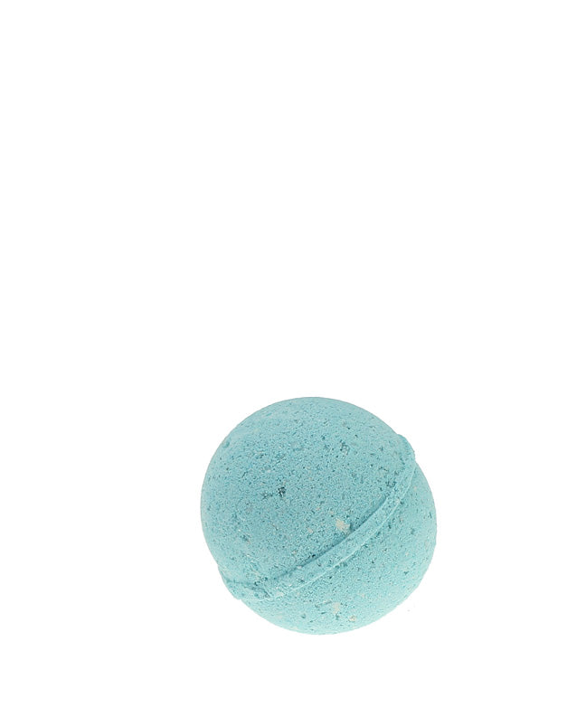 Sun State Hemp - Bath Bomb 2oz - 35MG - Bath - Focus - Sun State Hemp - Have A Nice Day CBD