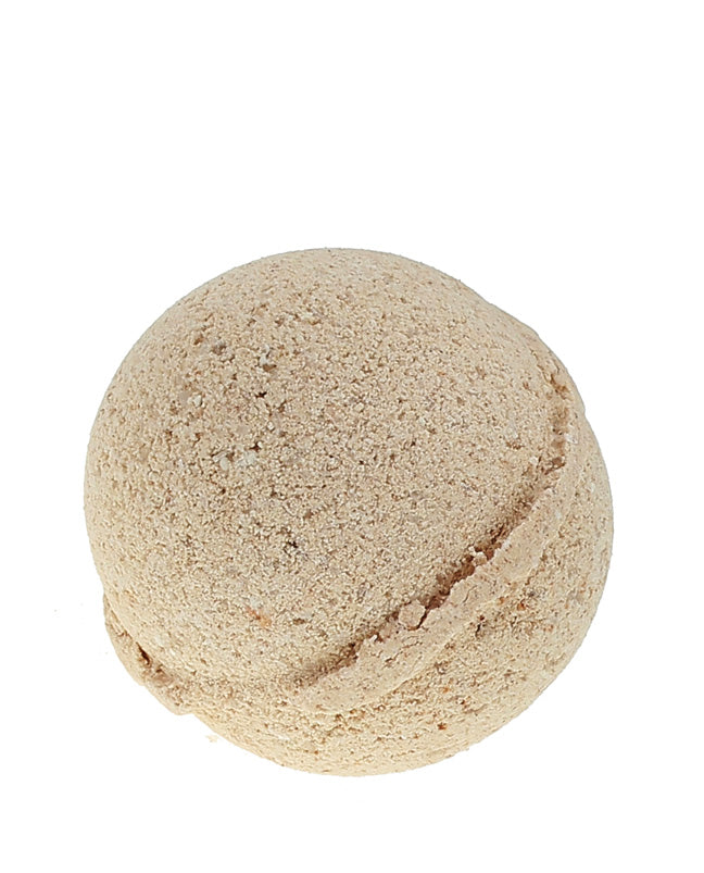 Sun State hemp -  Bath Bomb Sensual 6oz - Bath - 35mg - Sun State Hemp - Have A Nice Day CBD