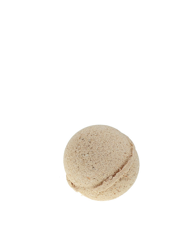Sun State Hemp - Bath Bomb 2oz - 35MG - Bath - Sensual - Sun State Hemp - Have A Nice Day CBD