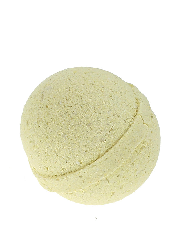 Sun State Hemp -  Bath Bomb Soothing 6oz