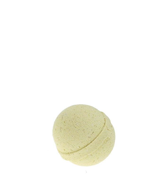 Sun State Hemp - Bath Bomb 2oz - 35MG - Bath - Soothing - Sun State Hemp - Have A Nice Day CBD