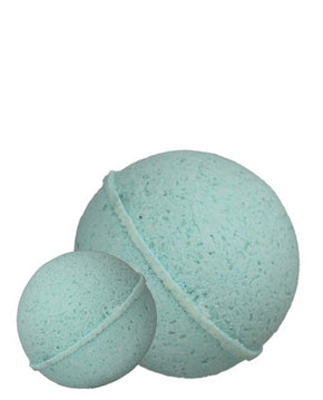 Sun State Hemp - Focus Bath Bomb - 6oz - Bath -  - Sun State Hemp - Have A Nice Day CBD