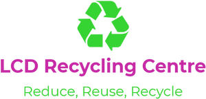 LCD Recycling Centre