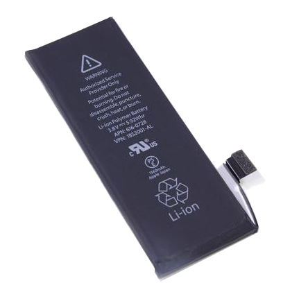 Apple iPhone 5S Battery (OEM)