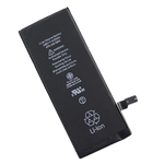 Apple iPhone 6 Battery OEM