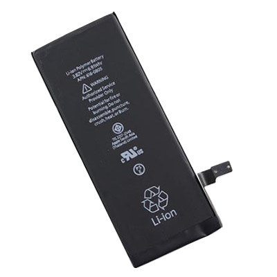 Apple iPhone 6S Battery OEM