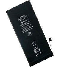 Apple iPhone 8 Battery OEM