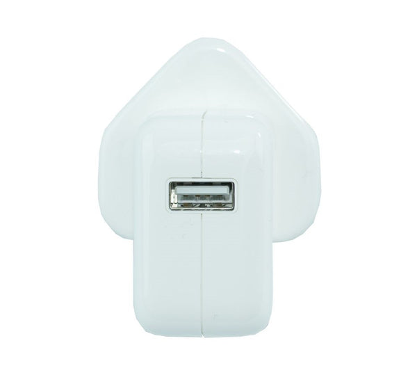 Original Apple USB Power Adaptor Plug (A1401) 12W
