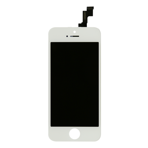 iPhone SE Original Refurbished LCD