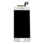 iPhone 6s Original Refurbished LCD