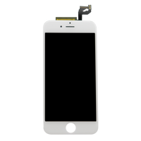 iPhone 6s Plus Original Refurbished LCD