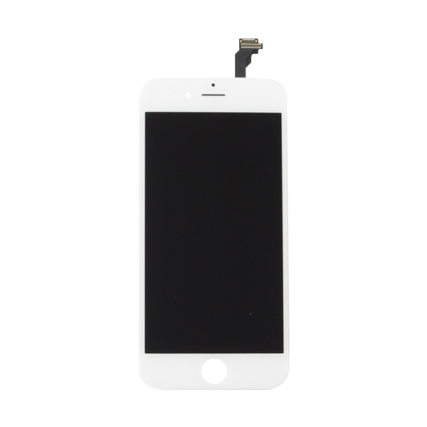 iPhone 6 Original Refurbished LCD