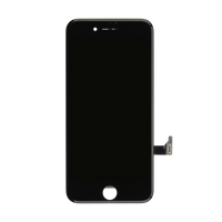 iPhone 7 Original Refurbished LCD