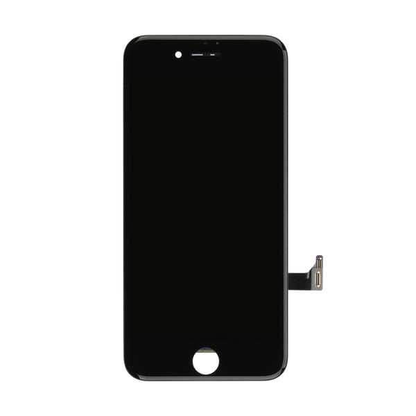 iPhone 8 Plus Original Refurbished LCD