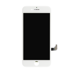 iPhone 8 Original Refurbished LCD