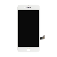 iPhone 7 Plus Original Refurbished LCD