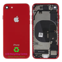 iPhone 8 Original Rear Housing