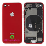 iPhone 8 Plus Original Rear Housing (various colours)