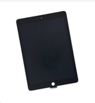 Apple iPad Air 2 LCD