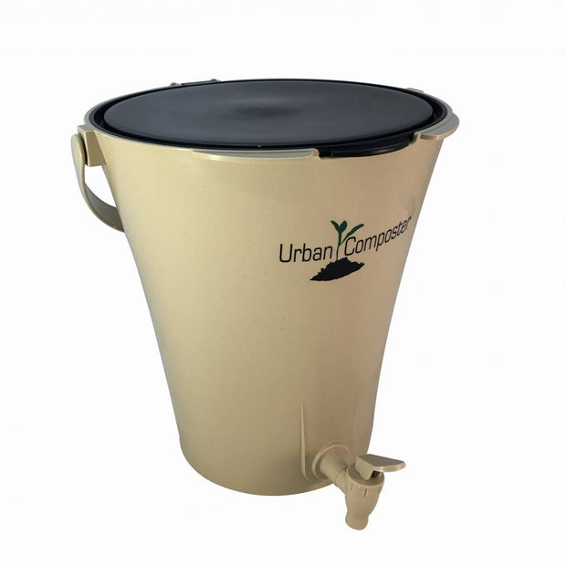Urban Composter™ City Bucket