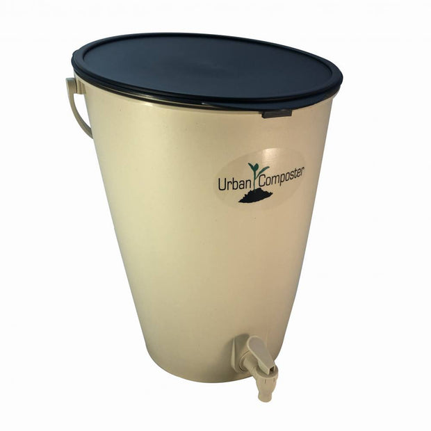 Urban Composter™ Ultimate Starter Kit