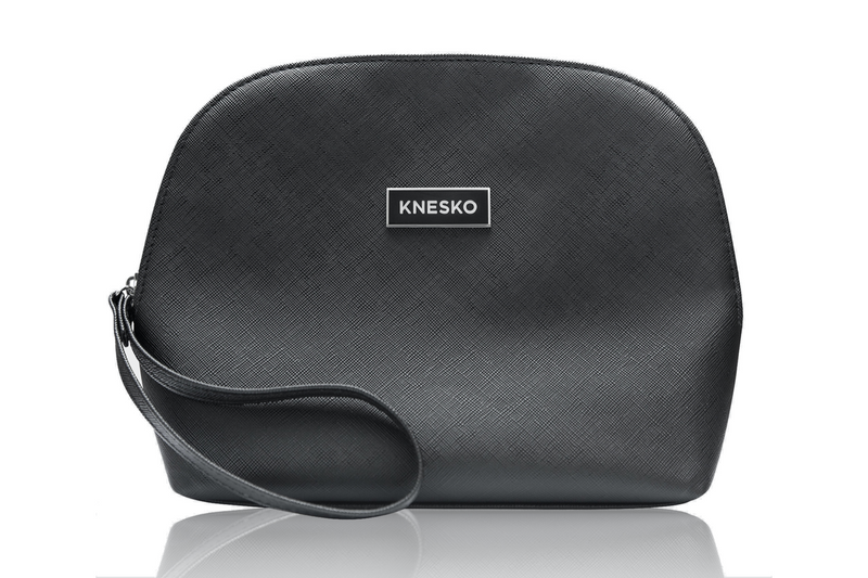 Knesko Skin Diamond Radiance Kit Bag