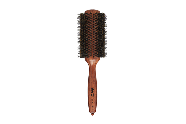 Evo Hair Bruce 28 Bristle Radial Brush