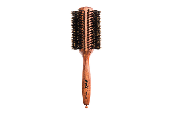 Evo Hair Bruce 38 Bristle Radial Brush