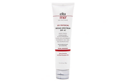 Elta MD UV Physical Tinted SPF 41