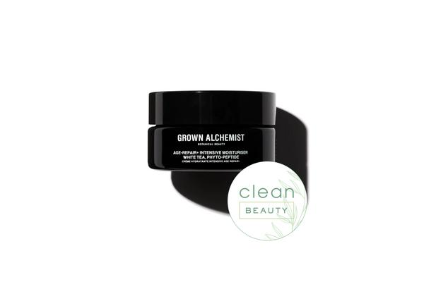Grown Alchemist Age-Repair Intensive Moisturizer