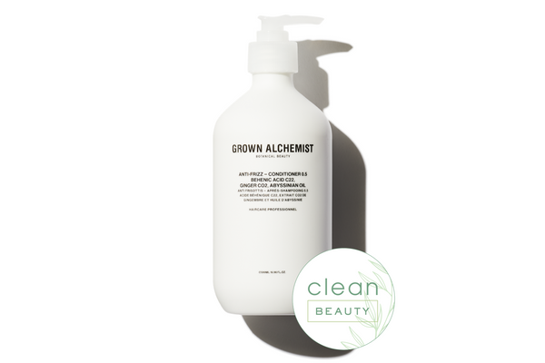 Grown Alchemist Anti-Frizz - Conditioner