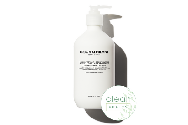 Grown Alchemist Colour Protect - Conditioner