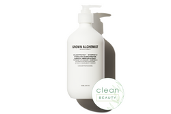 Grown Alchemist Colour Protect - Shampoo
