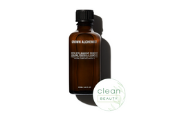 Grown Alchemist Detox Eye-Makeup Remover