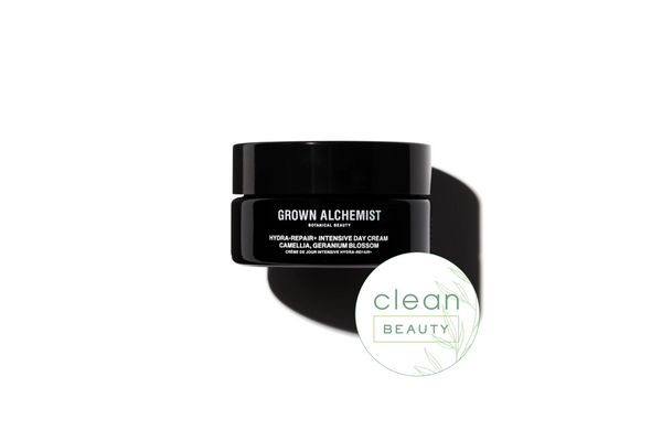 Grown Alchemist Hydra-Repair Intensive Day Cream