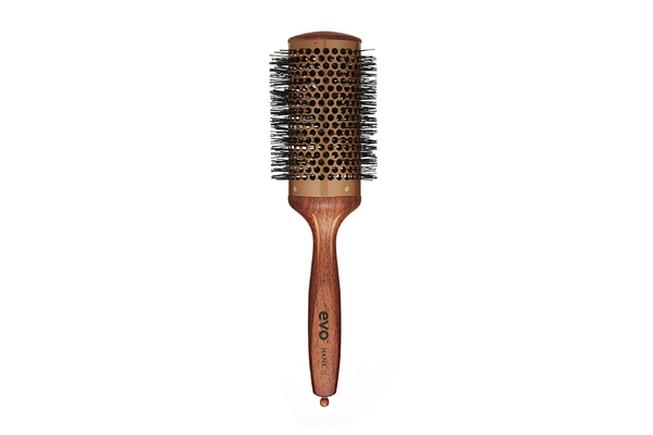 Evo Hair Hank 43 Ceramic Radial Brush